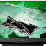 Mitsubishi WD-60738 3D DLP TV Review