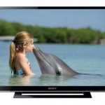 Consider The Sony KDL46EX403 TV