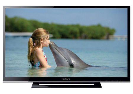 Sony KDL46EX403