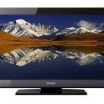Is The Sony KDL40EX403 LCD TV Worth Considering?