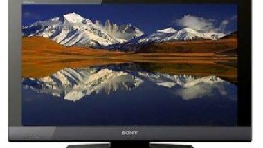 Sony KDL40EX403