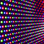 Tips for Buying LED Televisions