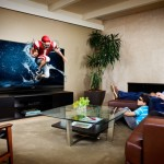 How Do You Watch 3D TV At Home?