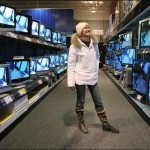 Gimmicks to Avoid When Buying an HDTV