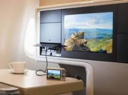 Connect Your iPod to Your TV