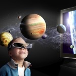 Considerations When Purchasing A 3D TV System